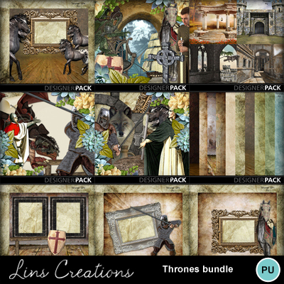 Thronesbundle1