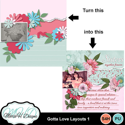 Gotta-love-layouts-1-02