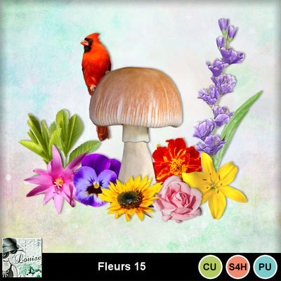Louisel_cu_fleurs15_preview