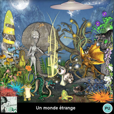 Louisel_un_monde_etrange_preview