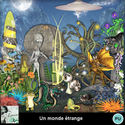 Louisel_un_monde_etrange_preview_small