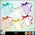 Louisel_cu_tags1_preview_small