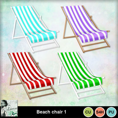 Louisel_cu_beach_chair1_preview