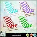 Louisel_cu_beach_chair1_preview_small