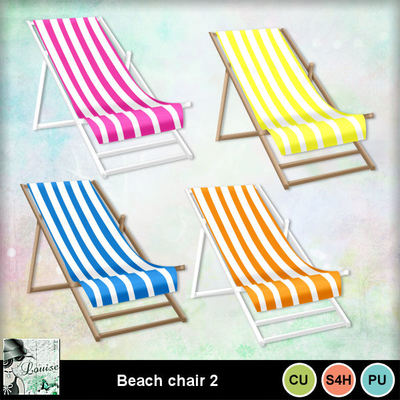 Louisel_cu_beach_chair2_preview