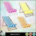 Louisel_cu_beach_chair2_preview_small