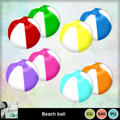 Louisel_cu_beach_ball_preview