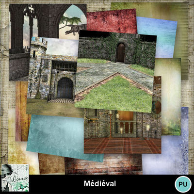 Louisel_medieval_preview2