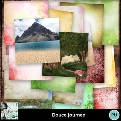 Louisel_douce_journee_preview2
