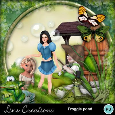 Froggiep1