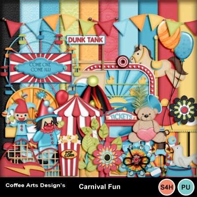Cad__carnival_fun_preview