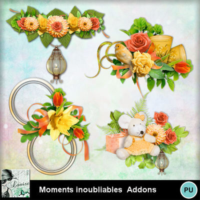 Louisel_addons_moments_inoubliablespp_preview