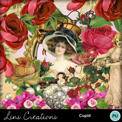 Cupid2