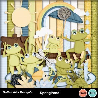 Cad__springpond_preview