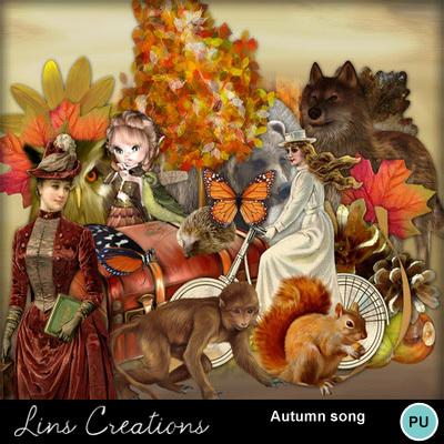 Autumnsong1