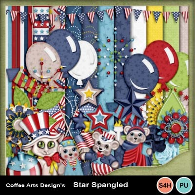 Cad_star_spangled_preview1