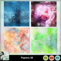 Louisel_cu_papiers38_preview_small
