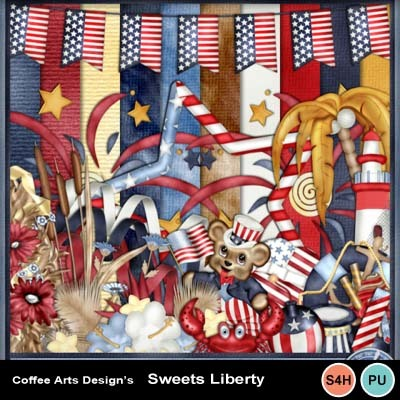Cad_sweets_liberty_preview1