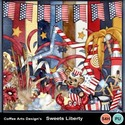 Cad_sweets_liberty_preview1_small