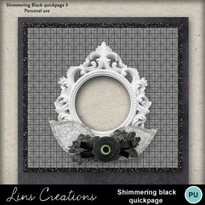 Shimmeringblack3