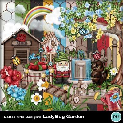 Cad_ladybug_garden_preview1