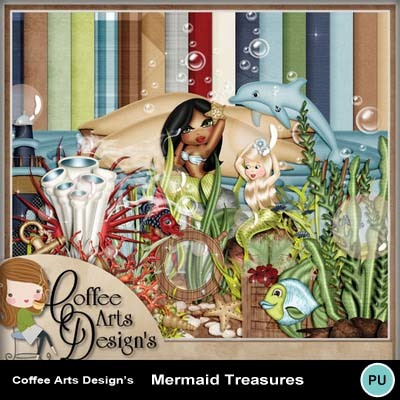 Cad_mermaid_treasures_preview1