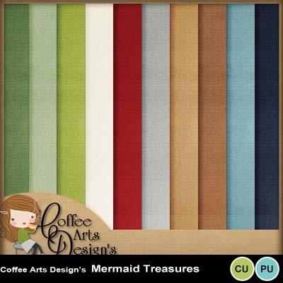 Cad_mermaid_treasures_preview2