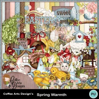 Cad_springwarmth_preview2