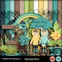 Cad_springrain_preview1_small