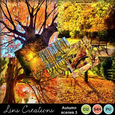 Autumnscenes3
