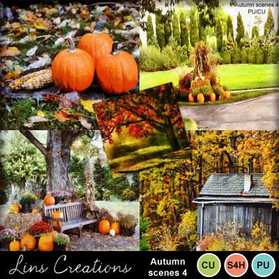 Autumnscenes4