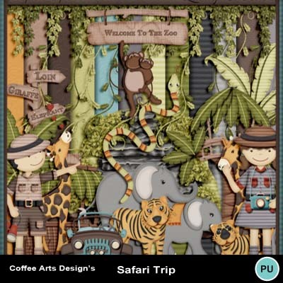Cad_safaritrip_preview2