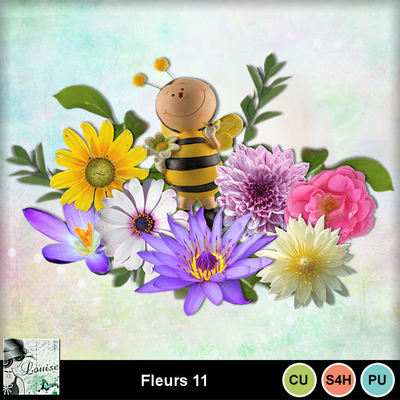 Louisel_cu_fleurs11_preview