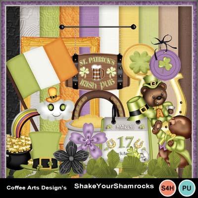 Coffeeartsdesign_s_shakeyourshamrocks_preview2