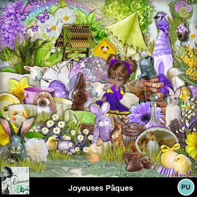 Louisel_joyeuses_paques_preview