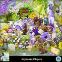Louisel_joyeuses_paques_preview_small