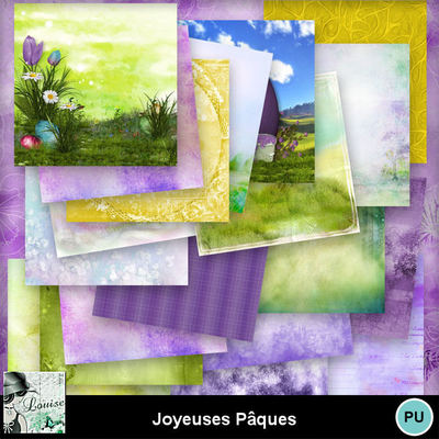 Louisel_joyeuses_paques_preview2