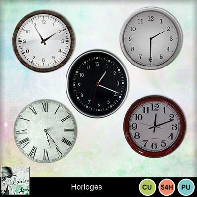 Louisel_cu_horloges_preview