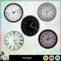 Louisel_cu_horloges_preview_small