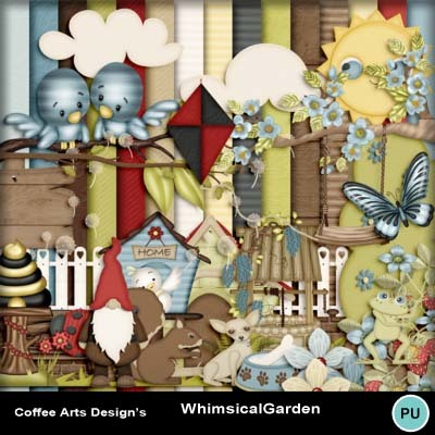 Cad_whimsicalgarden_preview1