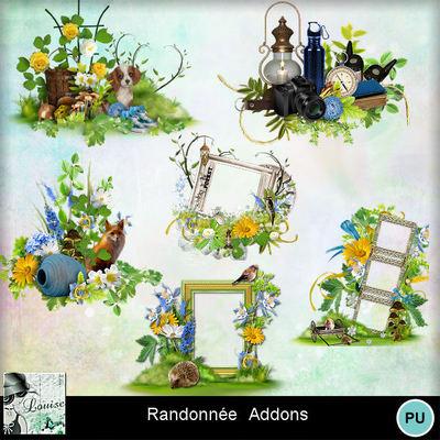 Louisel_addons_randonnee_preview