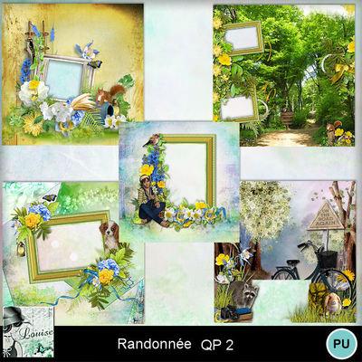 Louisel_qp2_randonnee_preview