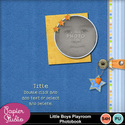Little_boys_photobook_small