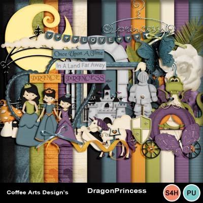 Cad_dragonprincess_preview2