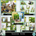 Louisel_pack_randonnee_preview_small