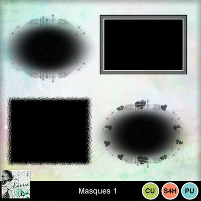 Louisel_masques1_preview