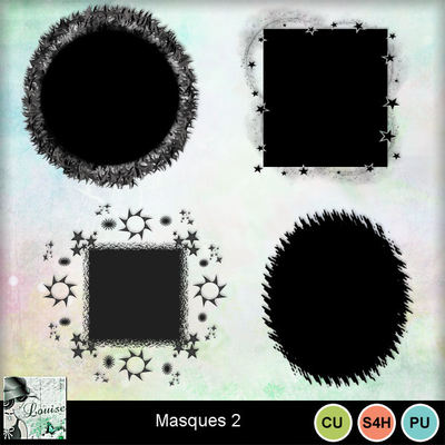 Louisel_masques2_preview