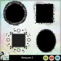 Louisel_masques2_preview_small