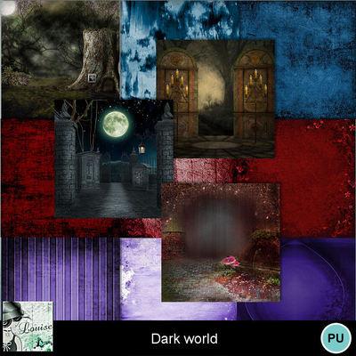 Louisel_dark_world_preview2