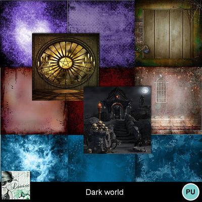 Louisel_dark_world_preview3
